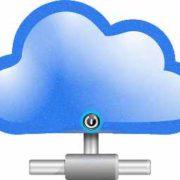 CloudCare