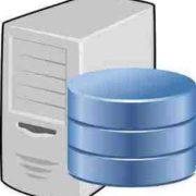 ServerCare